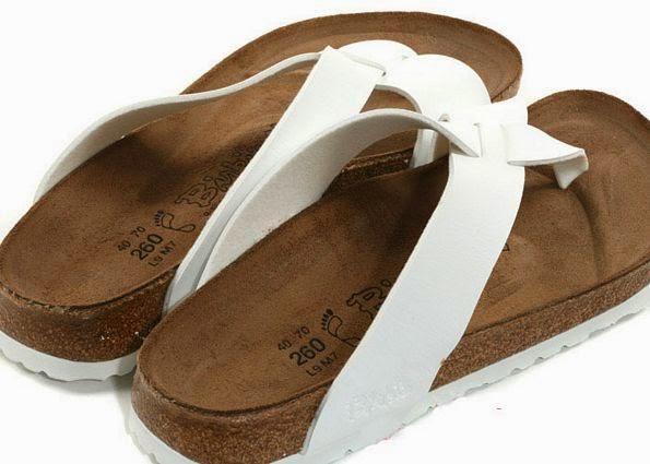 Birkenstock Sandals Are On Sale: Birkenstock Sandals On Sale, Birkenstock Canada Online