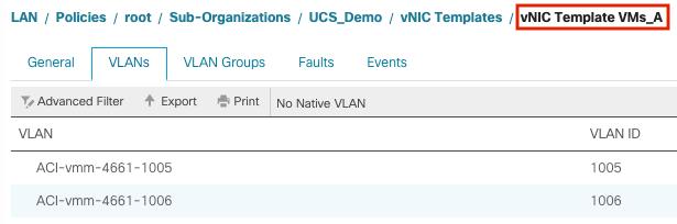 Cisco ACI, Cisco UCS, Cisco Study Materials, Cisco Tutorial and Material, Cisco Online Exam