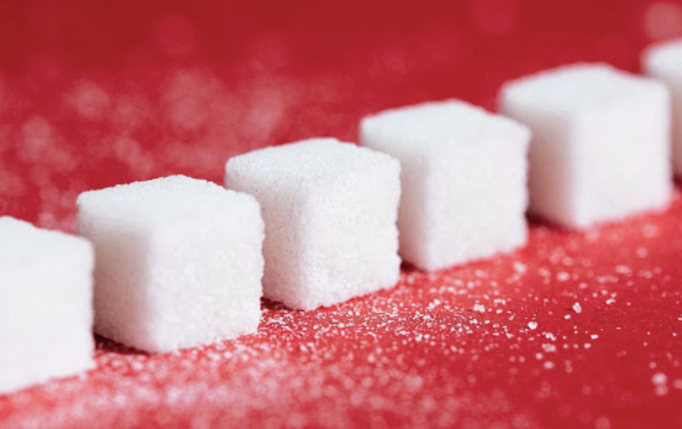 loaf-sugar
