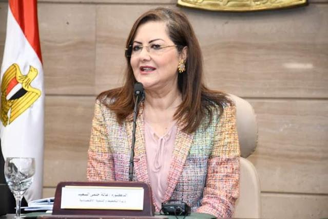 إدراج مشروع مركز الإبداع بخطة جامعة عين شمس للعام المالي 20/2021