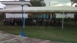 Motos-Feria