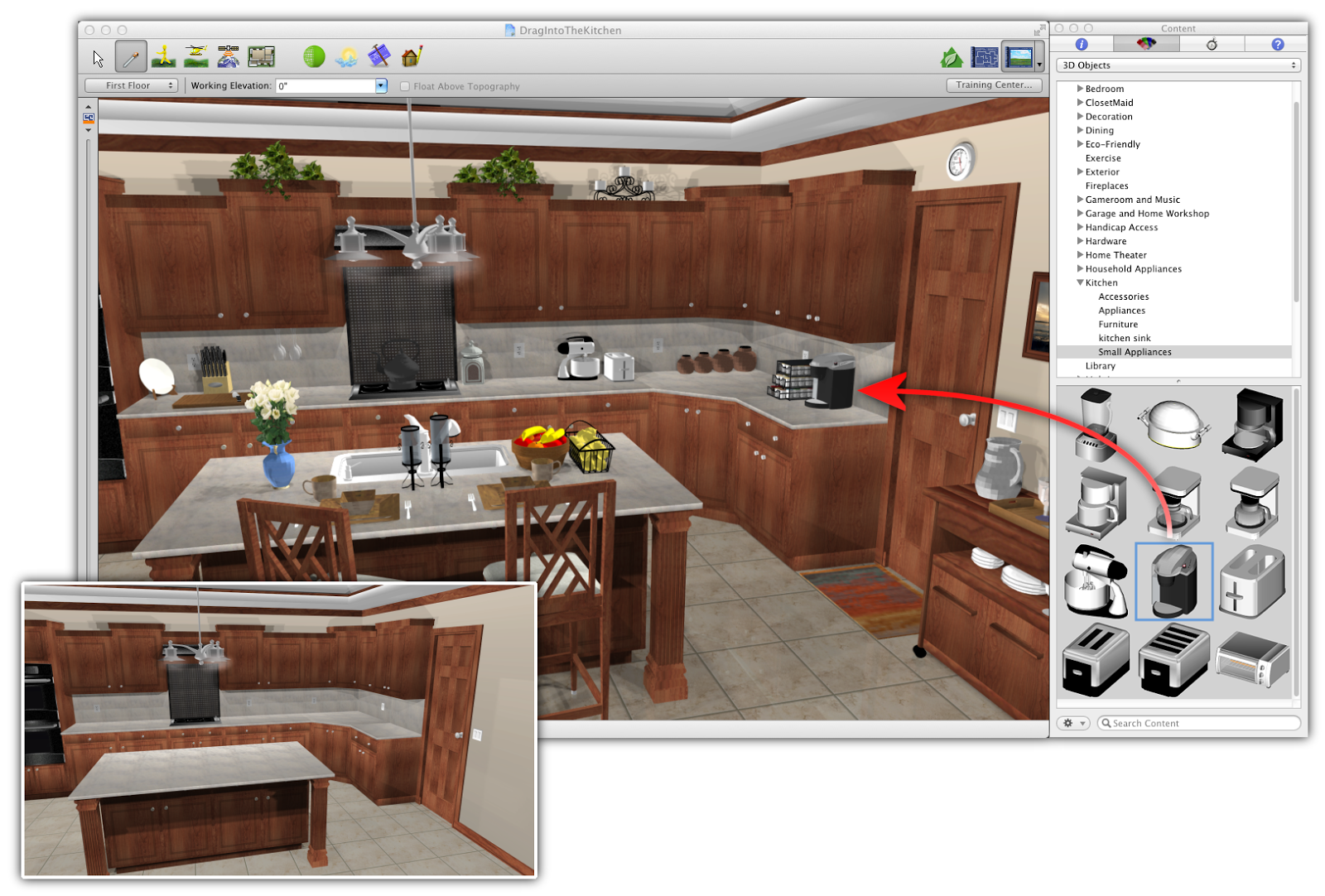 Keydia Mac Home Design Studio V17 5 For Macosx Free Download App For Designing Homes Gardens