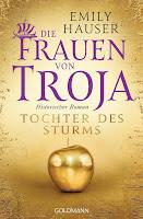 https://melllovesbooks.blogspot.com/2019/05/rezension-die-frauen-von-troja-tochter.html