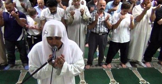 Keutamaan dan Makna Doa Qunut Sholat Subuh