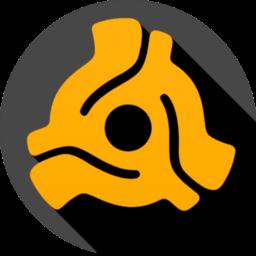 PCDJ DEX 3 Pro v3.16.1 Full version