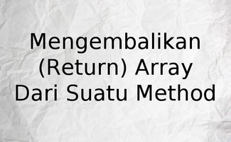 return_array_method_java