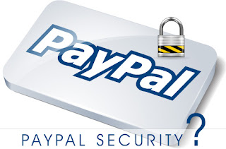 PayPal denies to pay Bug Bounty reward to teenager