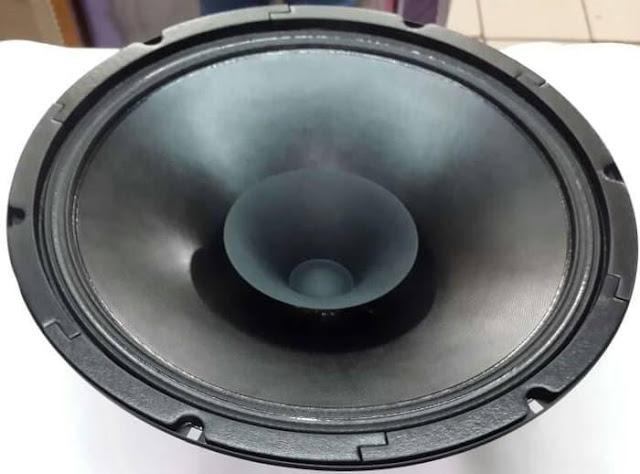 Speaker Full Range ACR 1225 New 12 Inch Harga Rp 210.000,00