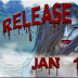 Release Blitz: Right To Silence (Paranormal Detectives Book Four) by Lily Luchesi @obsessiveppromo @LilyLuchesi