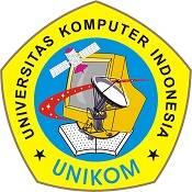 Seleksi Penerimaan Mahasiswa Baru UNIKOM Pendaftaran UNIKOM 2019/2020 (Universitas Komputer Indonesia)