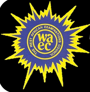 WAEC REGISTRATION PROCEDURE FOR PRIVATE CANDIDATES (2018) | www.waecnigeria.com