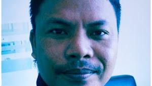 Wartawan, LSM dan Ormas di Banyuasin Datangi Diskominfo