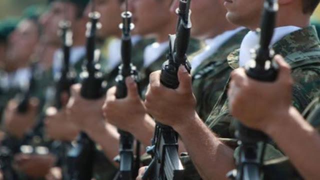 """Γενί Σαφάκ: Η Ελλάδα στρατιωτικοποιεί το Καστελλόριζο, άρα η Τουρκία έχει """"δικαίωμα επέμβασης"""""""