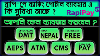 Best affordable Aeps Bank csp Id Rapipay
