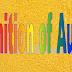 Autism signs spectrum disorder symptoms