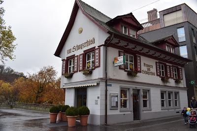 Restaurant Schwyzerhüsli
