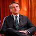 Tribunal Supremo de Brasil ordena investigar a Bolsonaro por difundir noticias falsas