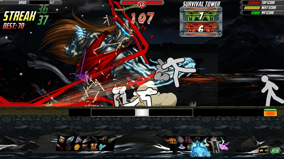 one-finger-death-punch-2-pc-screenshot-www.ovagames.com-5