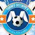 "Invitan al torneo del distrito 8 ""Un gol por Juárez"""
