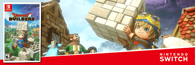 https://pl.webuy.com/product-detail/?id=045496421403&categoryName=switch-gry&superCatName=gry-i-konsole&title=dragon-quest-builders&utm_source=site&utm_medium=blog&utm_campaign=switch_gbg&utm_term=pl_t10_switch_hg&utm_content=Dragon%20Quest%20Builders