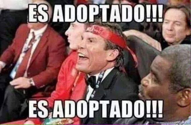 Julio César Chavez Jr dice que strippers lo robaron