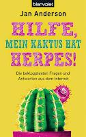 http://leseglueck.blogspot.de/2015/05/hilfe-mein-kaktus-hat-herpes.html
