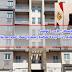 الإسكان..1 نوفمبر بدء تسليم 572 وحدة سكنية بمشروع سكن مصر بمدينة حدائق أكتوبر
