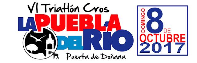 http://atletismopuebla.blogspot.com.es/p/triatlon-cros.html
