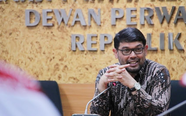 Politisi PKS Ini Pertanyakan SOP Penangkapan oleh Densus 88
