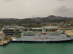 Pelabuhan Bakauheni Tutup Jelang Lebaran, Ini Kata Pihak PT. ASDP Indonesia Ferry