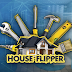 House Flipper Home Design, Renovation Games MOD APK Download v1.02