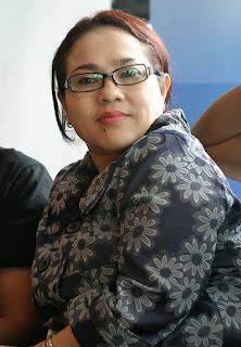 Nama Nama Artis Indonesia Yang Kawin Cerai
