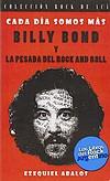 http://www.loslibrosdelrockargentino.com/2016/12/cada-dia-somos-mas-billy-bond-y-la.html
