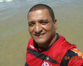 Morre aos 49 anos o comentarista esportivo Pacheco em Guanambi