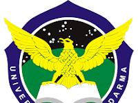 PENERIMAAN CALON MAHASISWA BARU (UNIV-SURYADARMA) 2021-2022