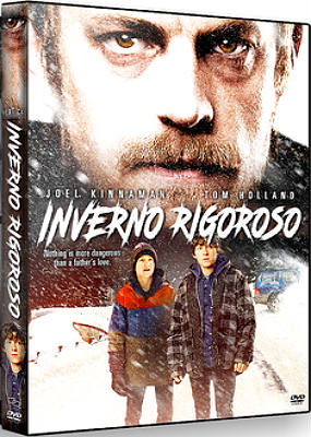 Baixar IC INVERNO%2BRIGOROSO Inverno Rigoroso Dublado e Dual Audio e Legendado Download