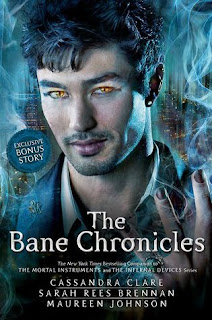 https://www.goodreads.com/book/show/16303287-the-bane-chronicles?ac=1&from_search=true