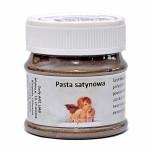 https://www.skarbnicapomyslow.pl/pl/c/Gesso%2C-pasta-strukturalna-i-modelujaca/179