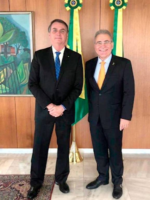 OPINIÃO: Surge uma nova liderança na Paraíba?