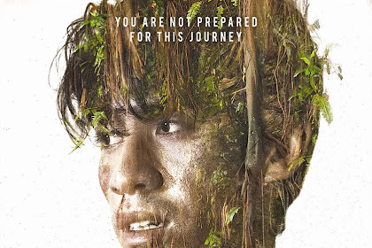 Sinopsis Interchange (2016) - Film Indonesia