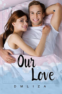 Our Love by dmliza Pdf