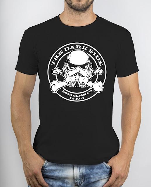 https://tresenunburro.com/camisetas-de-peliculas/32-311-the-dark-side.html