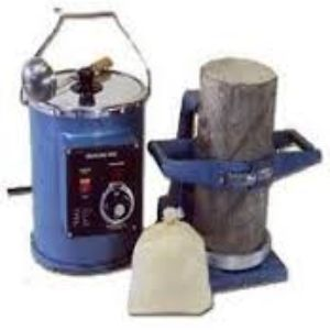 jual vertical cylinder capping set, jual capping beton, alat capping beton silinder berkualitas bergaransi harga murah