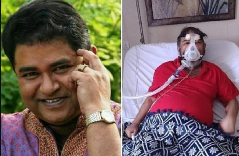 tv-ashiesh-roy-dies-of-kidney-failure-at-55-actor-was-admitted-in-juhu-hospital