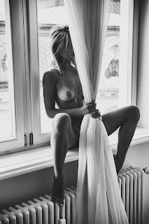 wet pussy - Nude Girl Art - 20200820