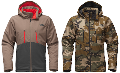 84db7890a Macy's: $79.53 (Reg. $199) Men's The North Face Apex Elevation ...