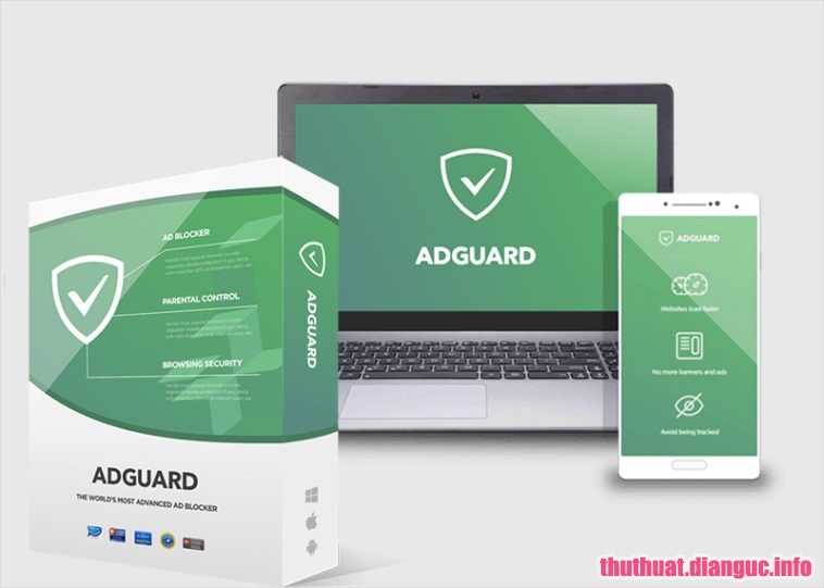 tie-smallDownload Adguard Premium 7.0.2688.6551 Full Cr@ck
