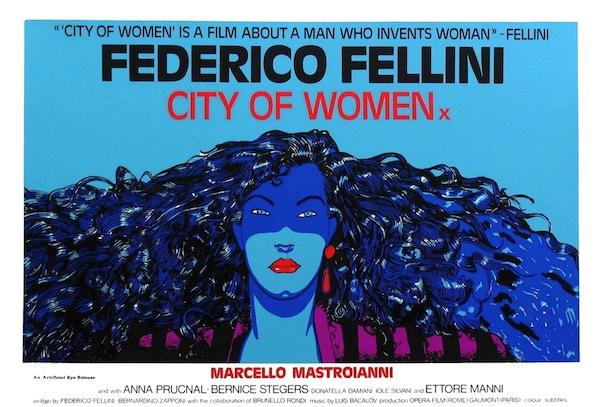 cityofwomen.jpg