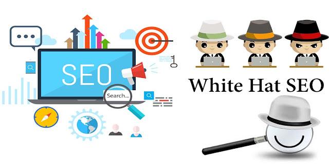white hat seo examples ,white hat seo techniques pdf list  ,white hat seo techniques 2019 ,white hat seo wikipedia ,grey hat seo ,white hat seo tips ,White Hat Seo Technique Kaise Use Kare