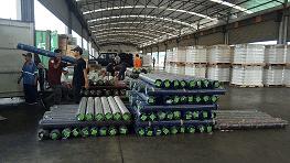 Jasa Import Barang Dari China Ke Surabaya